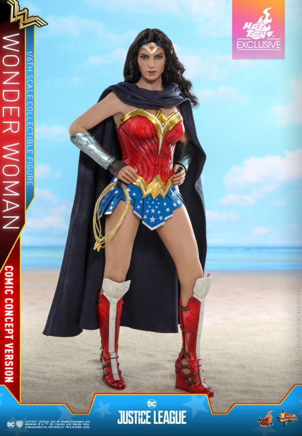 Hot-Toys-Justice-League-Wonder-Woman-Comic-Concept-Version-collectible-figure-8-600x867