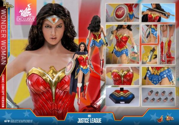 Hot-Toys-Justice-League-Wonder-Woman-Comic-Concept-Version-collectible-figure-9-600x420