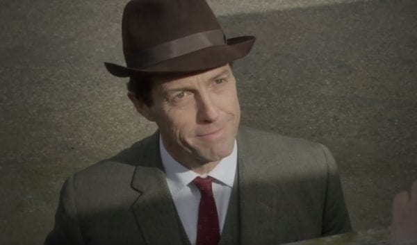Hugh-Grant-A-Very-English-Scandal-screenshot-600x353