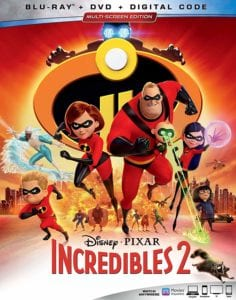 Incredibles-2-236x300