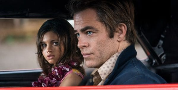 India-Eisley-and-Chris-Pine-in-I-Am-the-Night-600x306