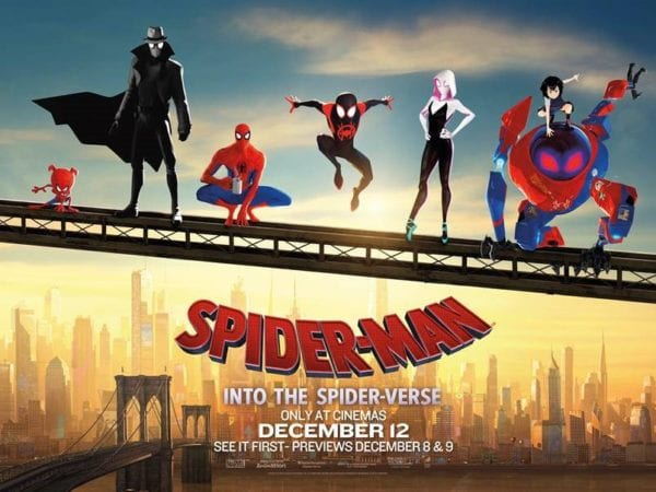 Into-the-Spider-Verse-UK-poster-600x450