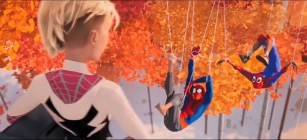 Into-the-Spider-Verse-clip-screenshot-600x273
