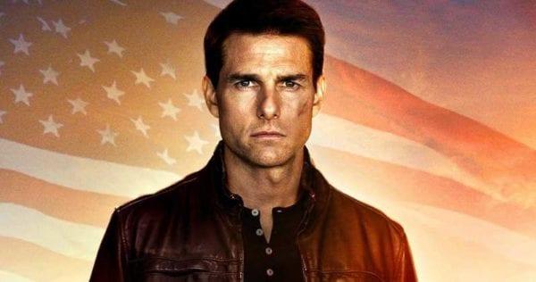 Jack-Reacher-Tv-Reboot-Tom-Cruise-Dropped-Too-600x316