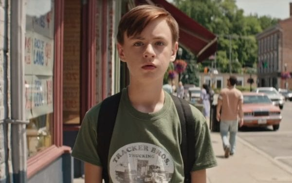 Jaeden-Lieberher-It-screenshot-600x377