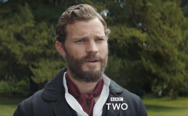 Jamie-Dornan-Death-and-Nightingales-trailer-screenshot-600x372