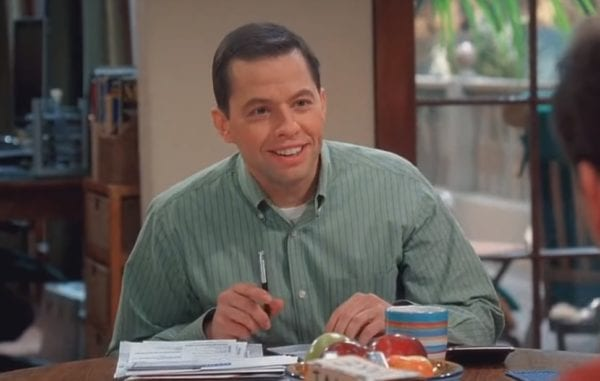 Jon Cryer cast as Lex Luthor in Supergirl