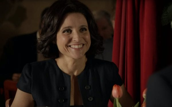 Julia-Louis-Dreyfuss-Veep-s3-screenshot-600x375