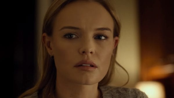 Kate-Bosworth-Before-I-wake-screenshot-600x339