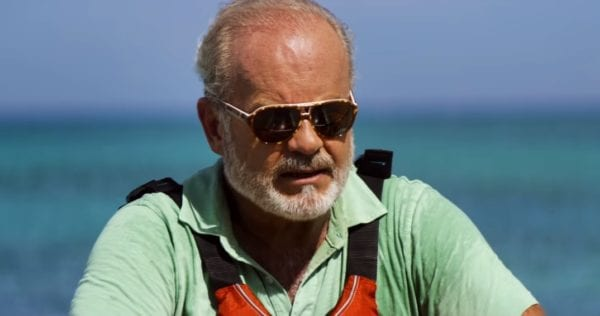 Kelsey-Grammer-Like-Father-screenshot-600x316