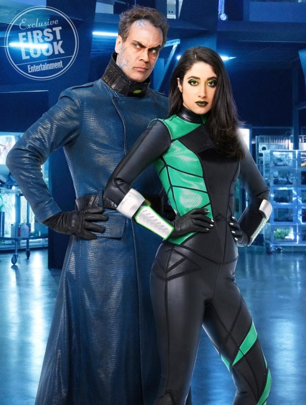 Kim-Possible-Entertainment-Weekly-villains-image-600x793