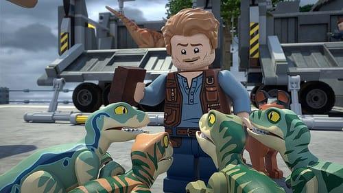 LEGO-Jurassic-World-The-Secret-Exhibit-2