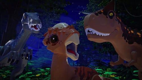 LEGO-Jurassic-World-The-Secret-Exhibit-4