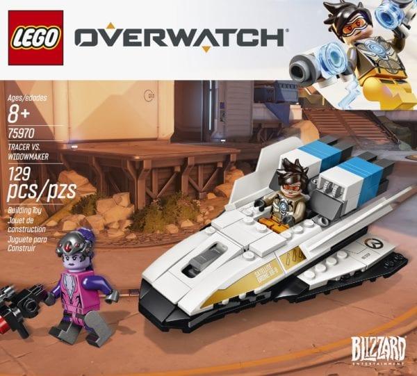 LEGO-Overwatch-1-600x541