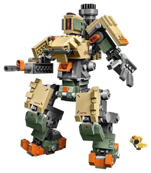 LEGO-Overwatch-10-600x685