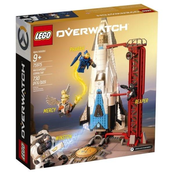 LEGO-Overwatch-11-600x600