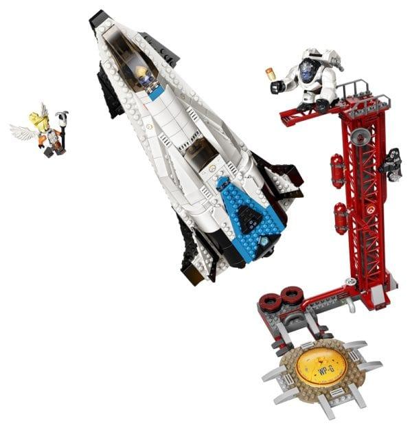 LEGO-Overwatch-12-600x626