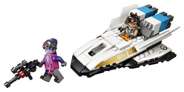LEGO-Overwatch-2-600x299