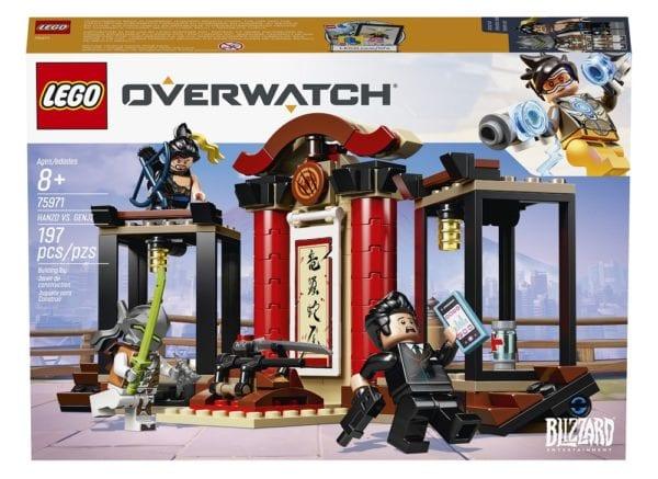 LEGO-Overwatch-3-600x437