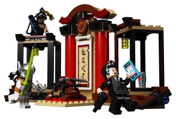 LEGO-Overwatch-4-600x405