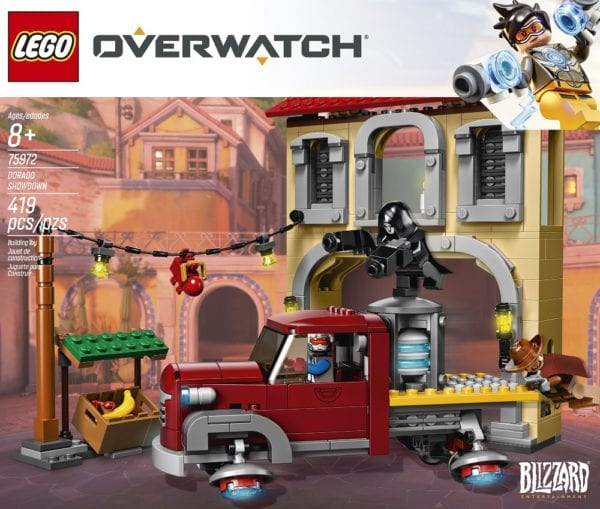 LEGO-Overwatch-5-600x509