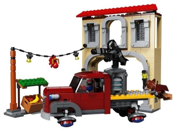 LEGO-Overwatch-6-600x448