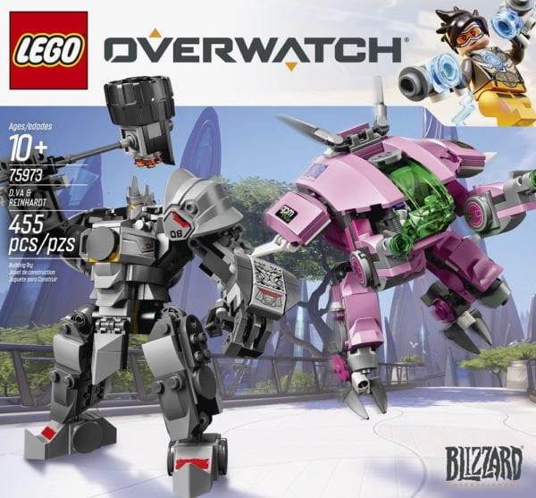 LEGO-Overwatch-7-600x557