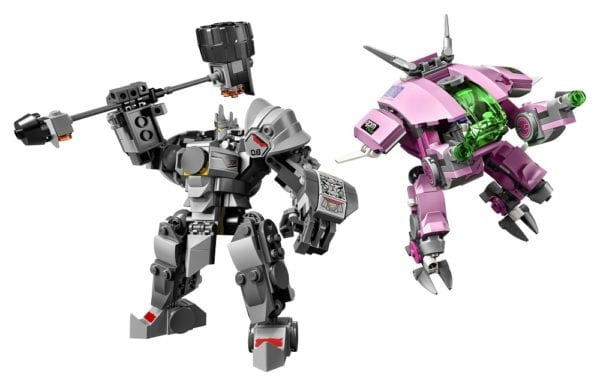 LEGO-Overwatch-8-600x386