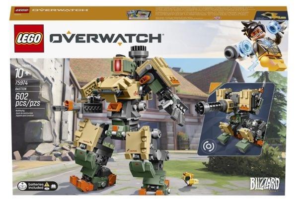 LEGO-Overwatch-9-600x407