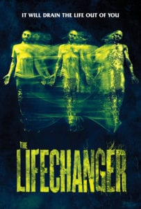 Lifechanger-1-203x300