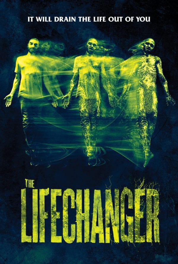 Lifechanger-1-600x889