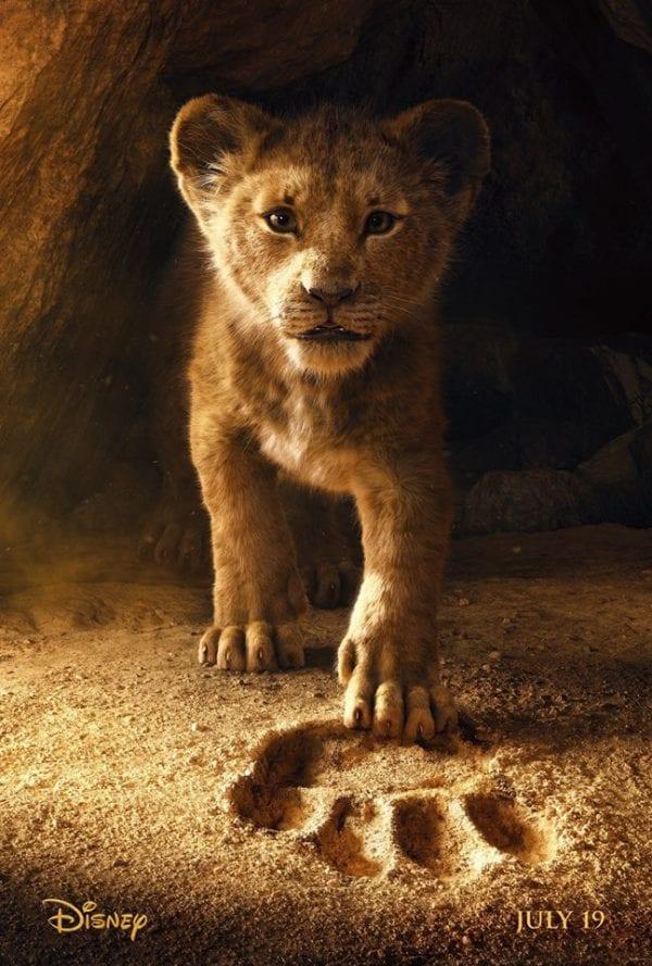 Lion-King-poster-600x889