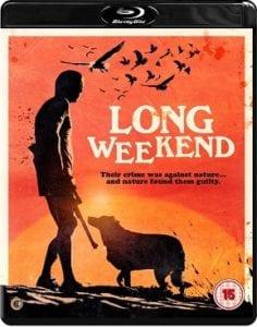 Long-Weekend-1-236x300