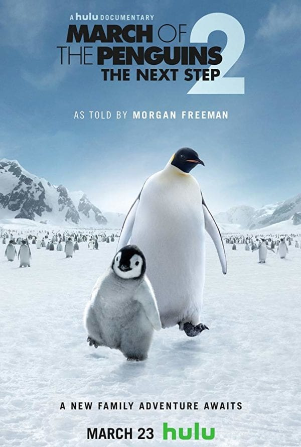 March-of-the-Penguins-2-Image-1-600x890