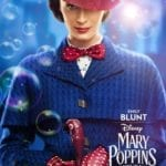 Second Opinion – Mary Poppins Returns (2018)
