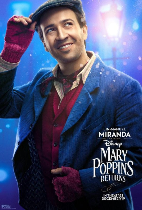 Mary-Poppins-Returns-character-posters-2-600x888