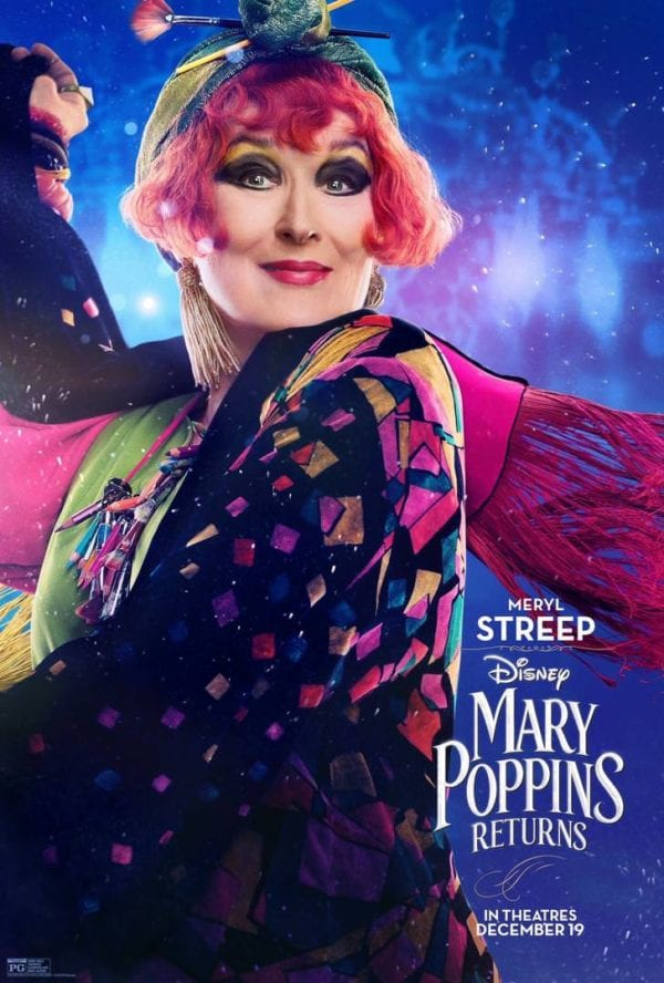 Mary-Poppins-Returns-character-posters-3-600x888