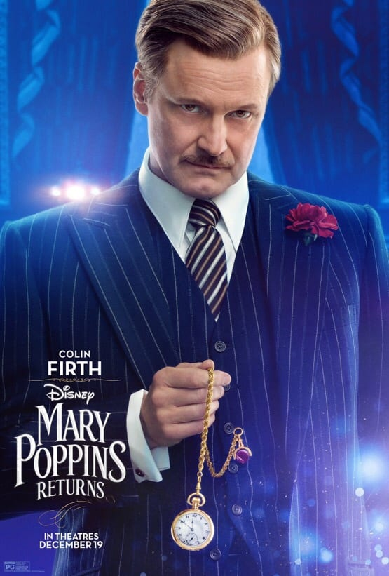 Mary-Poppins-Returns-character-posters-4