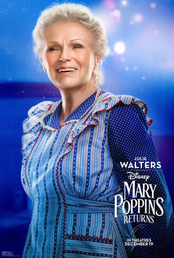Mary-Poppins-Returns-character-posters-5