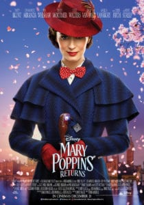 Mary-Poppins-Returns-posters-1-210x300