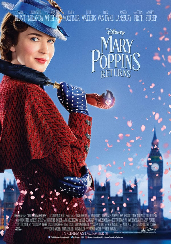 Mary-Poppins-Returns-posters-2-600x857