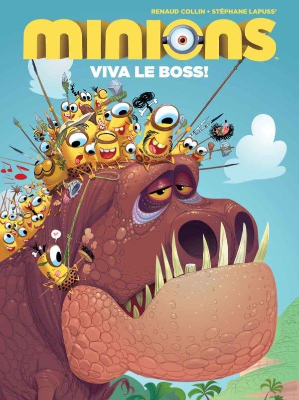 Minions-Viva-Le-Boss-1-1-600x802