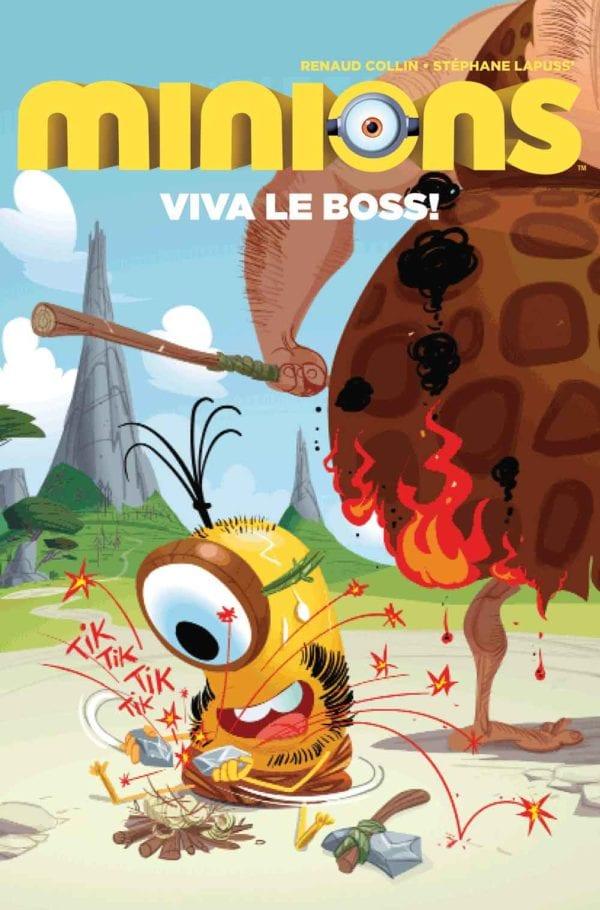 Minions-Viva-Le-Boss-1-2-600x910