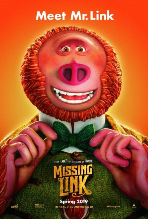 Missing-Link-1-600x891