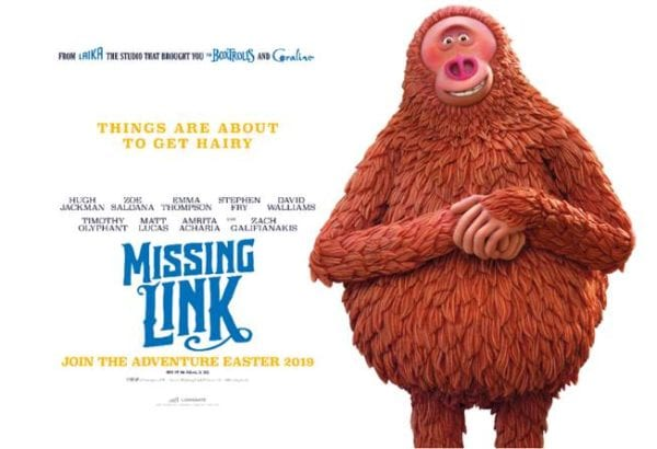 Missing-Link-2-600x410