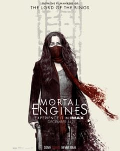 Mortal-Engines-IMAX-poster-240x300