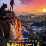 Andy Serkis' Mowgli: Legend of the Jungle gets a new poster, trailer and images