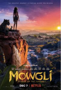 Mowgli-1-202x300