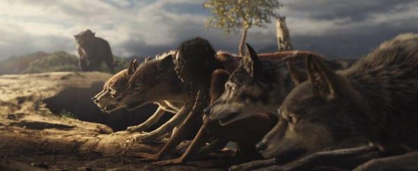 Mowgli-10-600x246