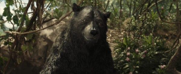 Mowgli-8-600x246